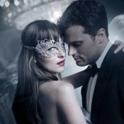 "HBOWatch Movie Review: ""Fifty Shades Darker"""