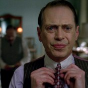 Boardwalk Empire Season 5 Will be its Finale
