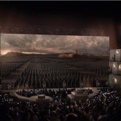 Game of Thrones Live Concert Dates & Cities Announced