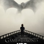 Game of Thrones Season 5 DVD, Blu-Ray & Streaming Release Dates Confirmed