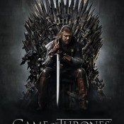 New Insights Into The Future of Game of Thrones