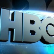 Girls & Enlightened Trailers Included in HBO Fall Preview