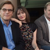 The Newsroom Season 3 Could Begin Filming in March