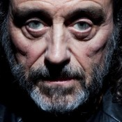 "Deadwood's Ian McShane Cast For ""Game of Thrones"" Season Six"