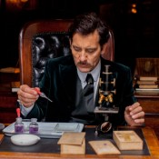 The Knick Season 2 Premieres in October