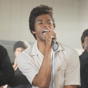 Movie Review: Get On Up