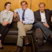 The Newsroom Season 3 is Confirmed & Will be the Show's Finale