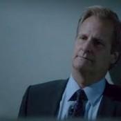 The Newsroom Season 3: Teasers and Trailers
