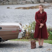 Olive Kitteridge Premiere Date: November 2nd
