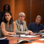 "The Newsroom: ""Red Team III"""