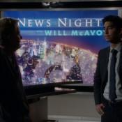 "The Newsroom: ""Run"""
