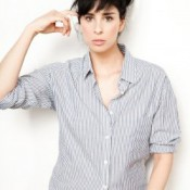 """HBO Comedy: """"SARAH SILVERMAN: WE ARE MIRACLES"""" Debut"""