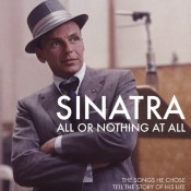 HBO Documentary Films: SINATRA: ALL OR NOTHING AT ALL
